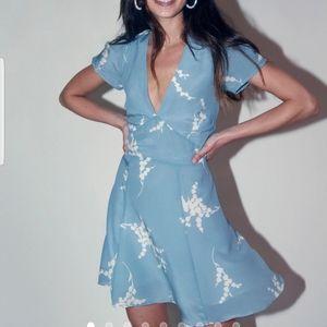 """Realisation Par """"Luella"""" dress"""